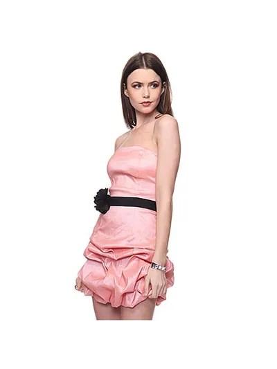 Shop Pastel Prom Dresses  Teen Vogue