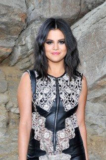 Selena Gomez Hotel Transylvania