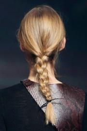 hairstyles fall 2015 - prettiest