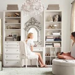 Bean Bag Sofa Bed Corner Dundee Restoration Hardware Teen Line - Decor | Vogue