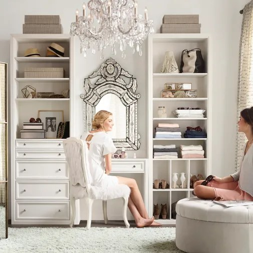 Restoration Hardware Teen Line