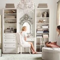 Restoration Hardware Teen Line - Decor | Teen Vogue