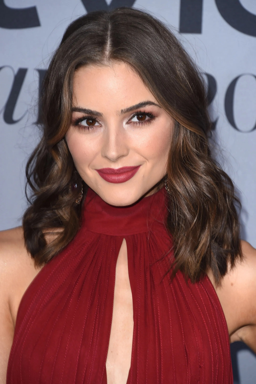 Best Short Hair Celebrity Haircuts Short Hair Styles