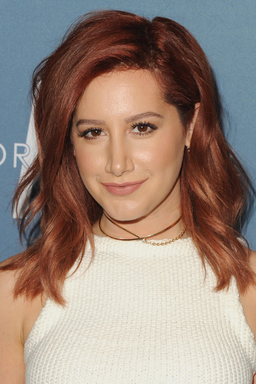 Low Maintenance Hair Color Trends | Teen Vogue