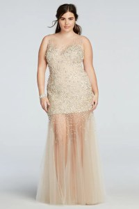 Prom Dresses For Teens | All Dress