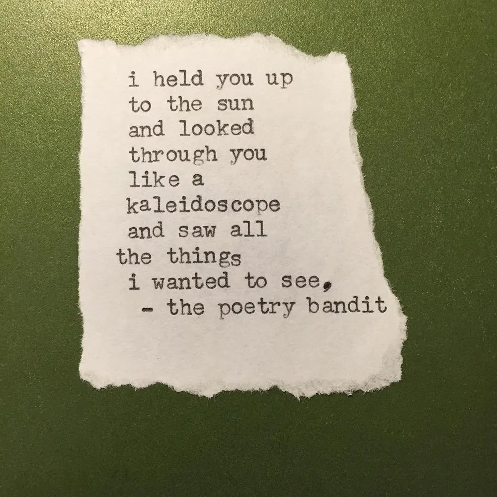 sex love and pain poems