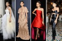 Zendaya Prom Dresses | Teen Vogue