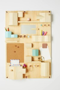 Accessories to Help Keep Your Room Clean and Organized ...