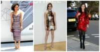 10 Sequin Dresses Under $100 | Teen Vogue