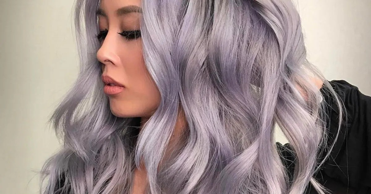 Guy Tang Launches Mydentity Pastel Hair Color Line Teen