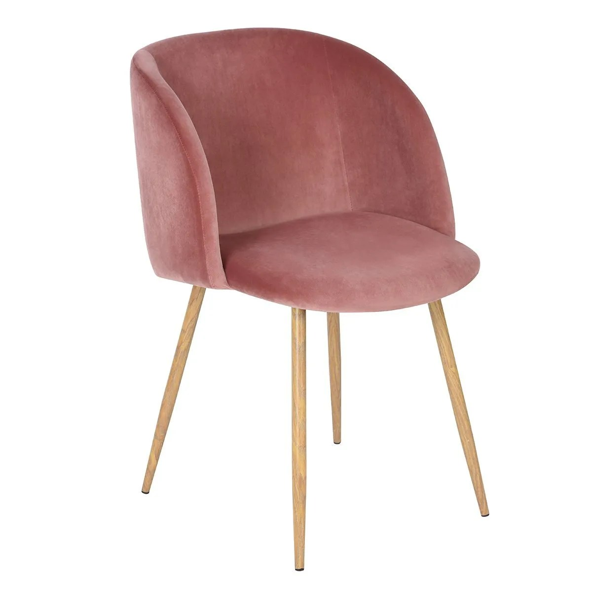 amazon accent chair covers rentals brooklyn kylie jenner glam room how to get the look teen vogue