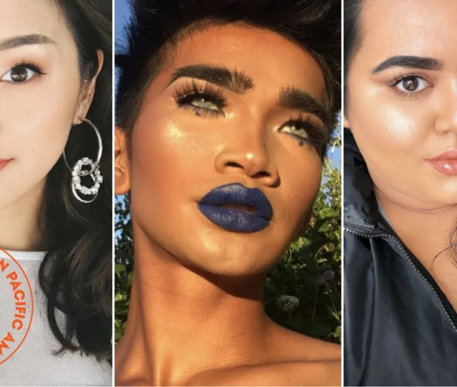 18 Asian Beauty Bloggers You Need To Follow
