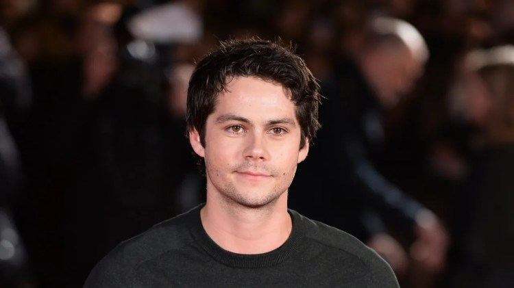 Dylan O'Brien Is in Talks to Star in Post-Apocalyptic ...