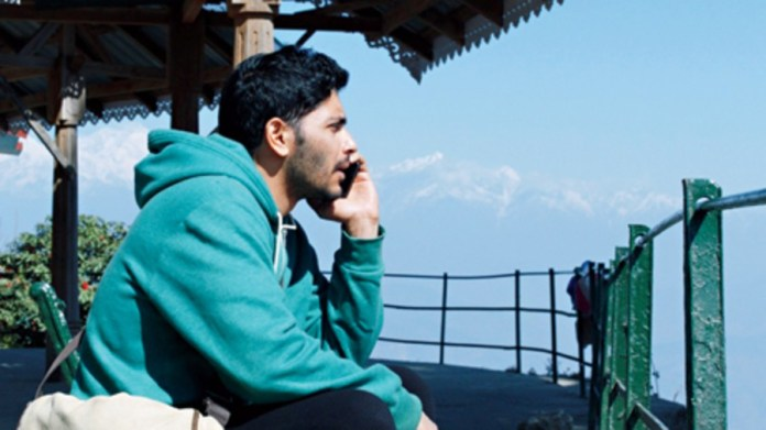 Murder In The Hills' exposes the underbelly of Darjeeling - Telegraph India