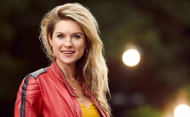 Lauren Verster Maakt Serie Ik Wil Een Kind Televizier Nl