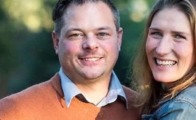 Boer Zoekt Vrouw Schok Frank En Anita Uit Elkaar