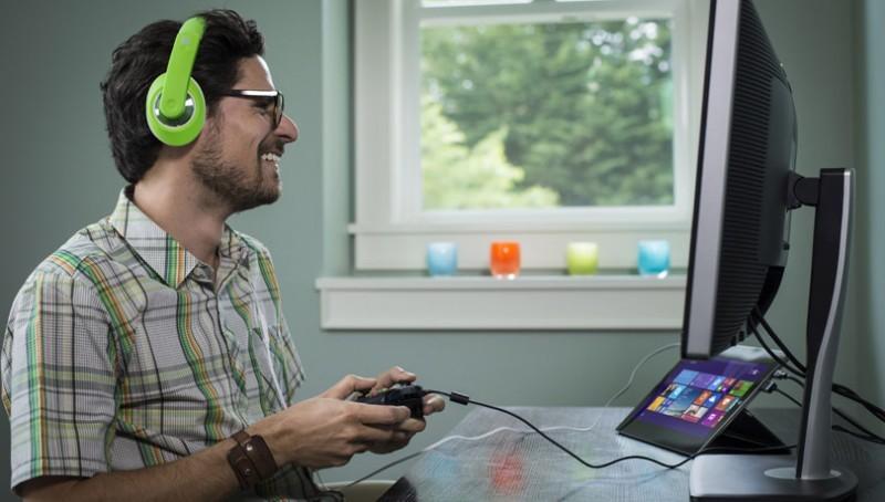 Ten Ton Hammer Xbox One PC Controller