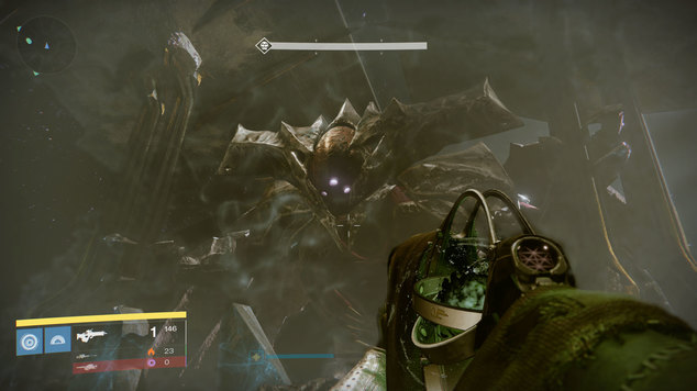 Destiny Kings Fall Wallpaper Ten Ton Hammer Oryx Hard Mode Guide Kings Fall Destiny