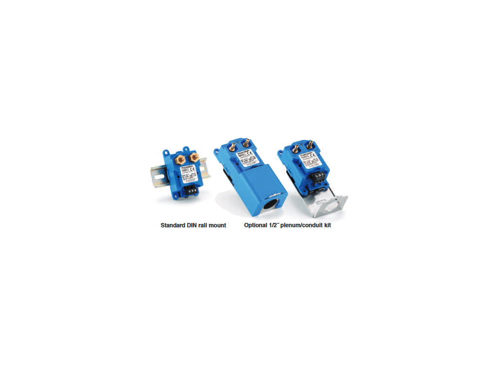 ashcroft pressure transducer wiring diagram 1990 toyota pickup cxldp series low differential