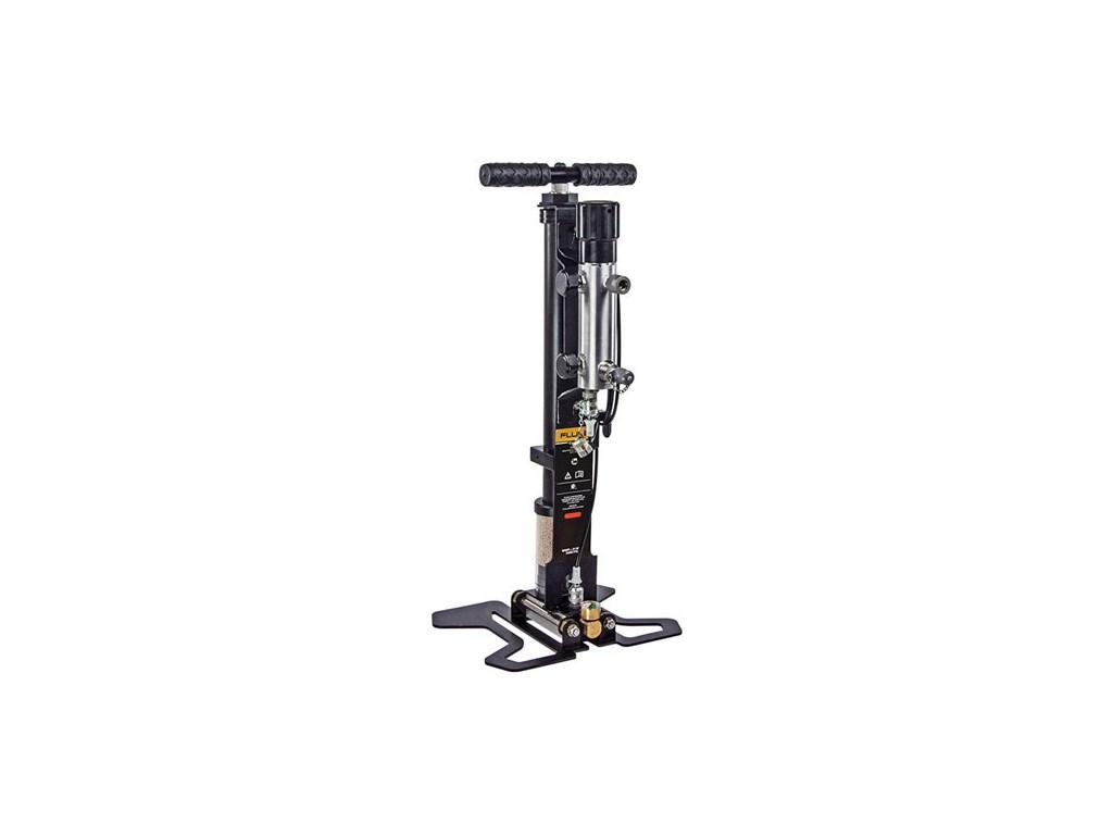 Fluke 700HPP-MET High Pressure Pneumatic Test Pump, 21 MPA