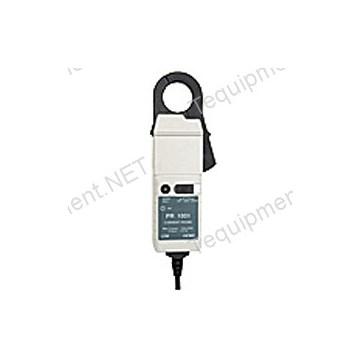 LEM PR1001 Multimeter AC/DC Current Probe LEM PR1001