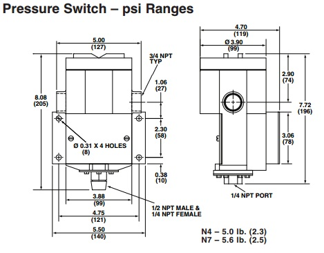 Ashcroft_P_Series_Dimensions?resize=469%2C366 ashcroft pressure transducer wiring diagram wiring diagram ashcroft g1 pressure transducer wiring diagram at edmiracle.co