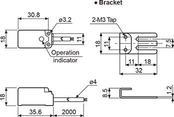 Fiber Optic Wire Diagram T1 Wire Diagram Wiring Diagram