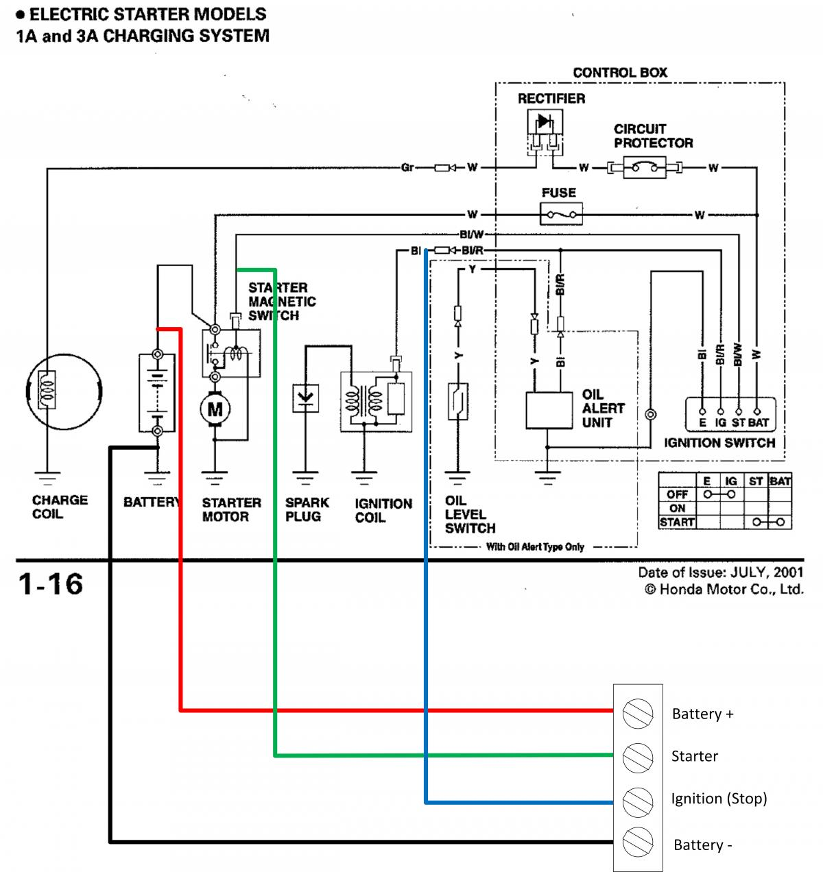 generator auto start wiring diagram 2006 mazda 3 belt generac free engine