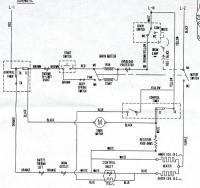 How To Operate A (Usa) 220V/60Hz Electric Dryer In Los