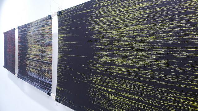 Artwork Represents Denmark
