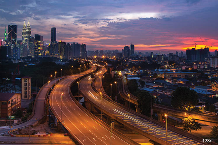 Business Malaysia News Articles Stories Trends For Today
