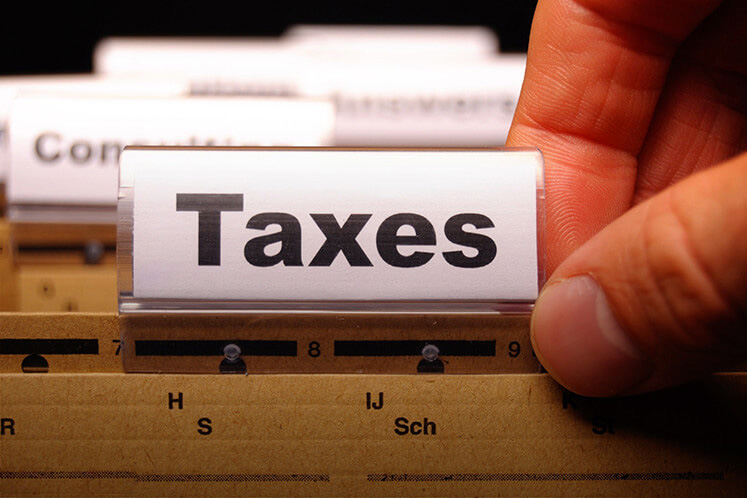 Covid 19 Mco 10 Key Tax Questions Answered News Summed Up