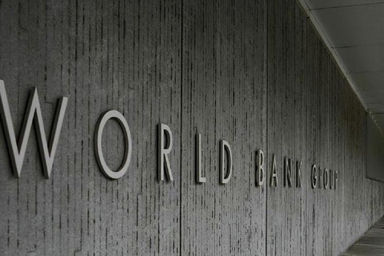 World Bank Reviewing Covid 19 Impact Before Revising