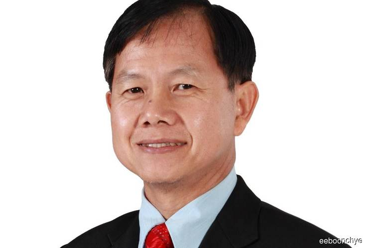 Deputy Health Minister To Be In Singapore On Tuesday To