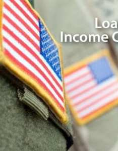 also va mortgage residual income guidelines for all states rh themortgagereports