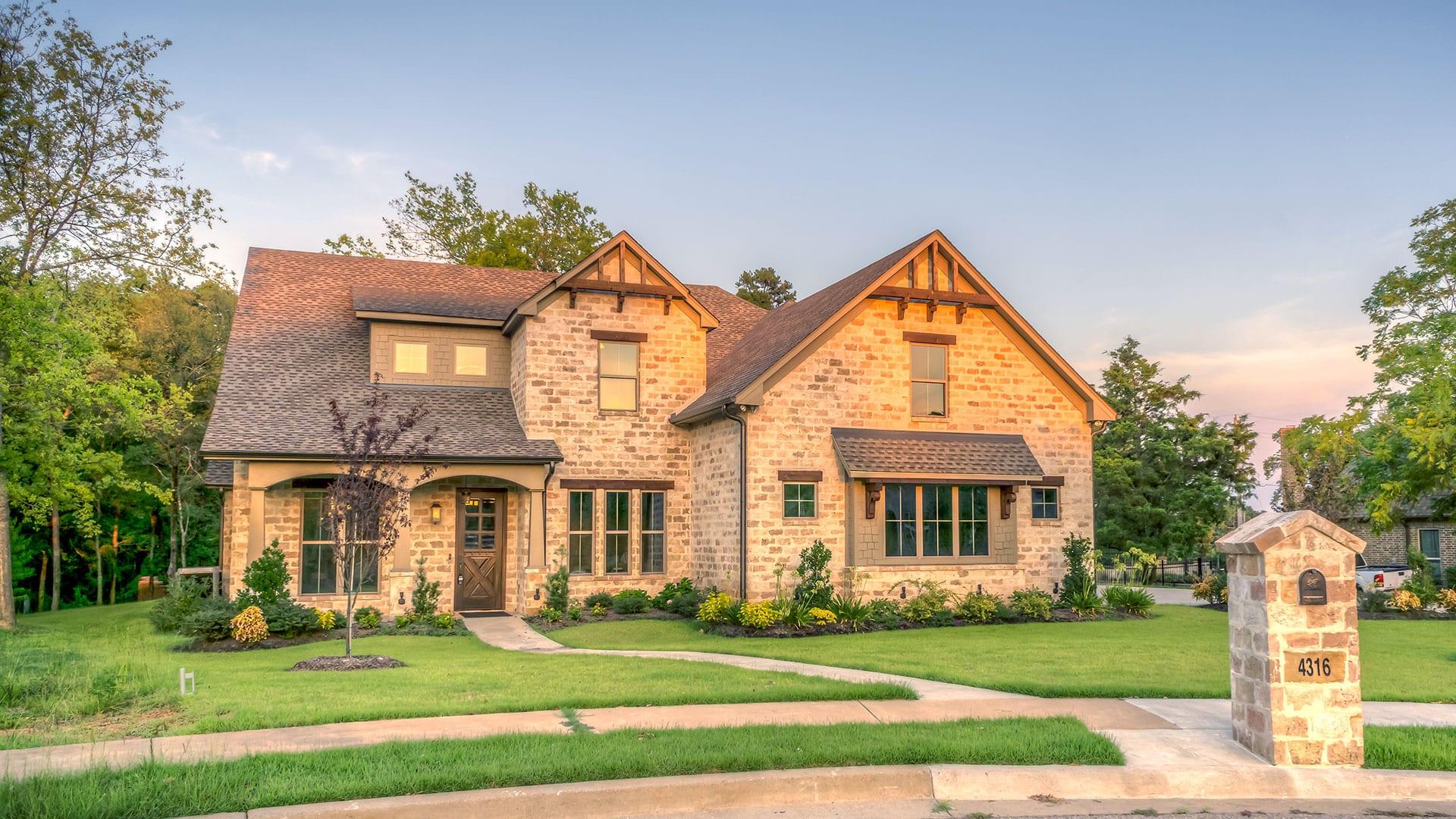 Va Max Mortgage Worksheet