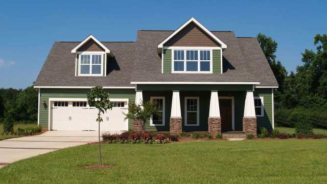 How to buy a house with low income in 22  Loan options