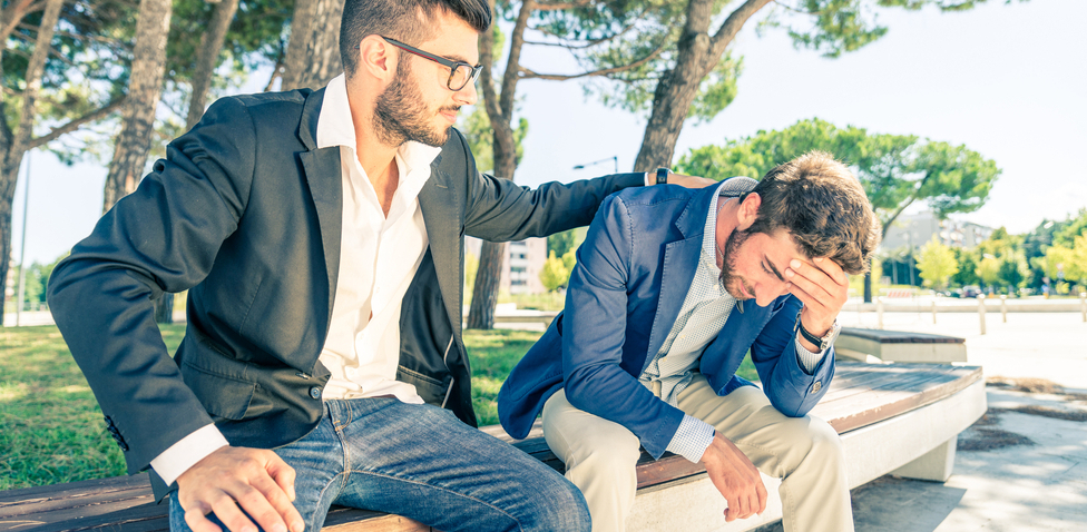 How to Support a Coworker Through a Personal Crisis  The Muse