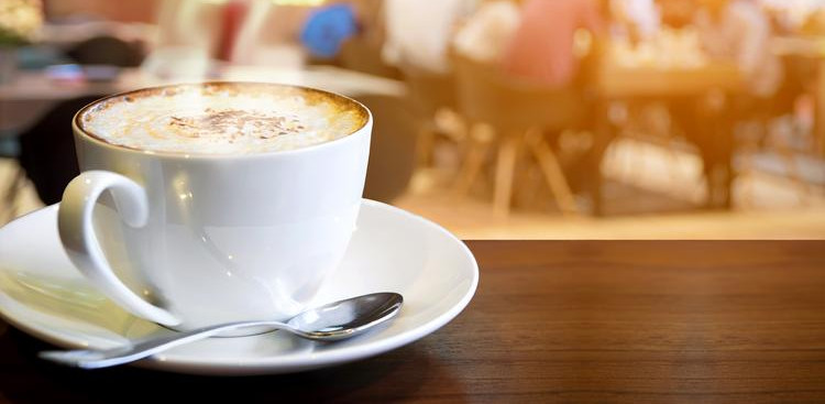 9 Questions About Networking Coffee Meetings The Muse