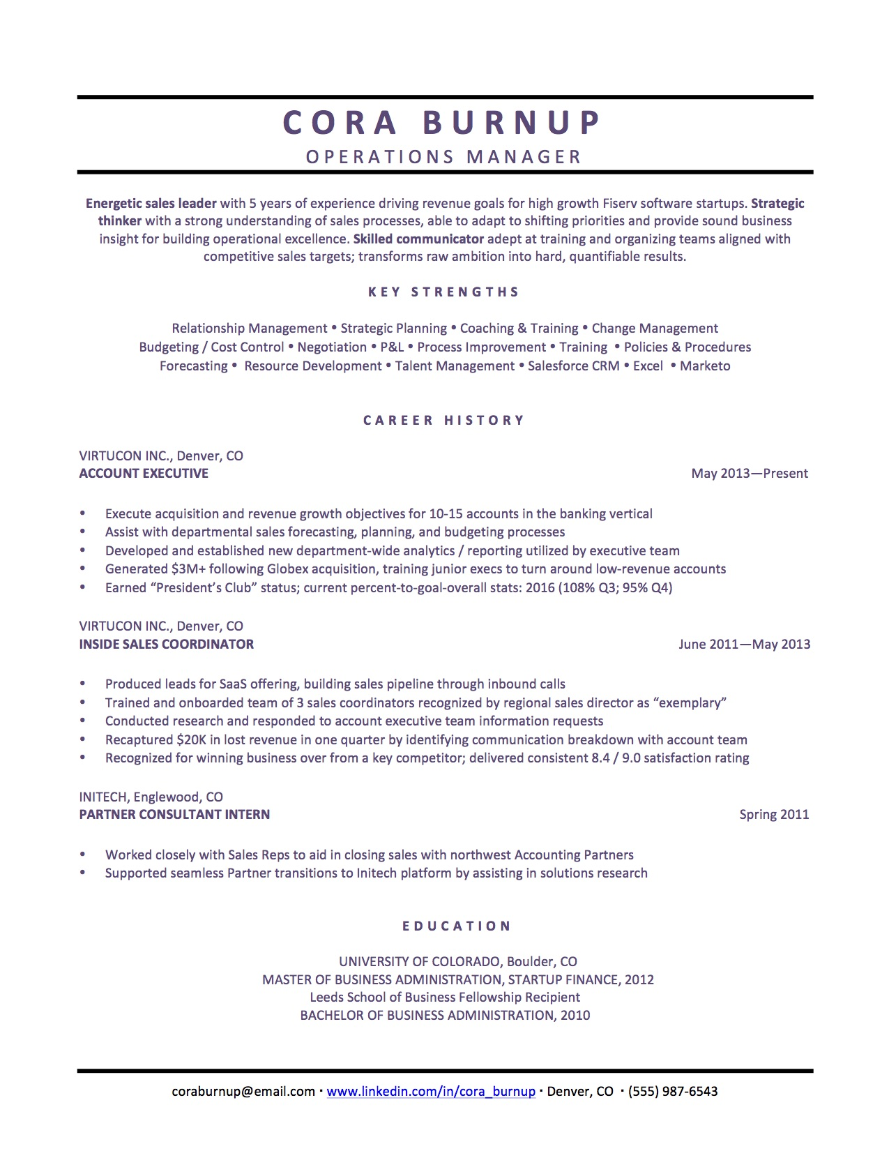 Professional Resume Length How To Spin Your Resume For A Career Change The Muse