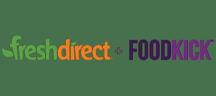 Jobs Produce Direct Fresh