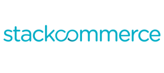 Add A Marketplace To Your Blog and Earn A Lot Of Money with StackSocial 1