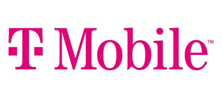 T Mobile Jobs And Company Culture