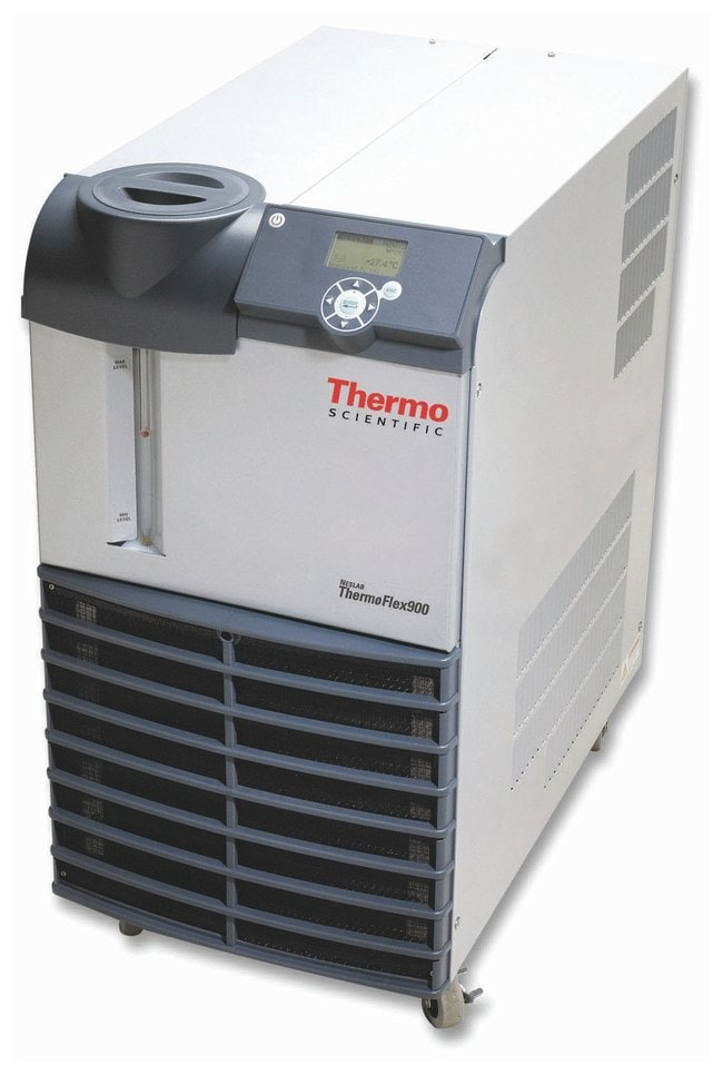 ThermoFlex Recirculating Chillers