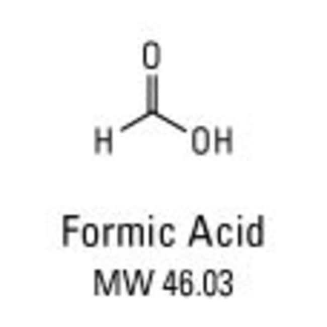 Pierce 0.1% Formic Acid (v/v) in Acetonitrile, LC-MS Grade