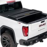 2007 Dodge Ram 1500 Accessories Realtruck