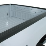 Ford F150 Truck Bed Accessories Realtruck