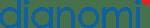 dianomi-logo