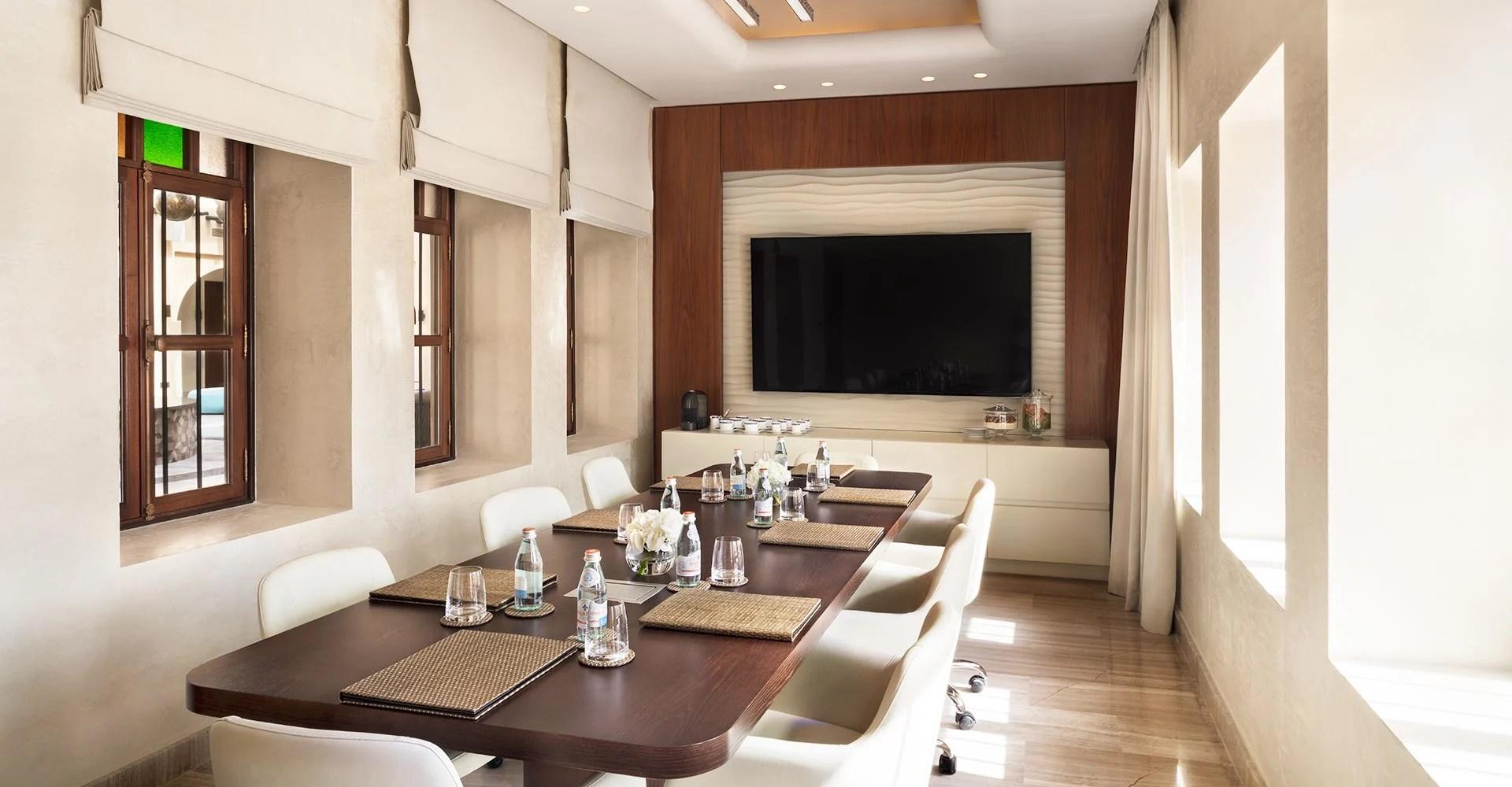 Qatar Living Room For Al Wakra  Wallpaperall