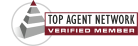 Top Agent Network